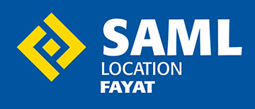 logo SAML location
